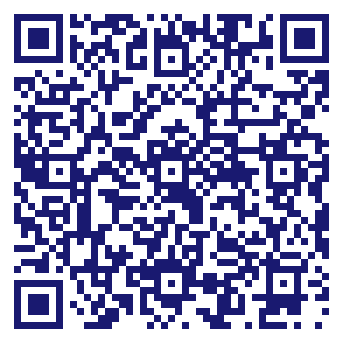 QR-Code for Brookhaven Lock Services
