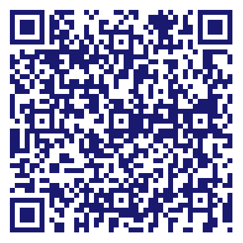 QR-Code for Brookhaven Locksmith Pros