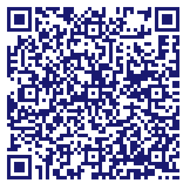 QR-Code for Brookhaven Water Removal Experts