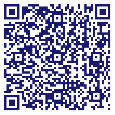 QR-Code for Brookhaven Wedding & Party