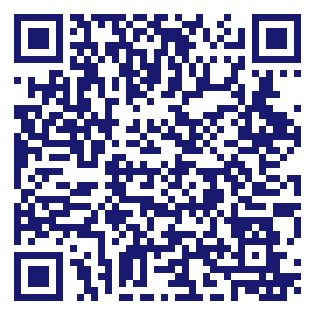 QR-Code for Brookneal Town Hall