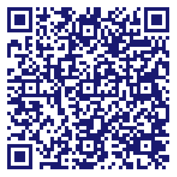 QR-Code for Brookneal Water Filtration
