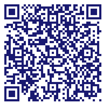 QR-Code for Brookover Carr & Schaberg