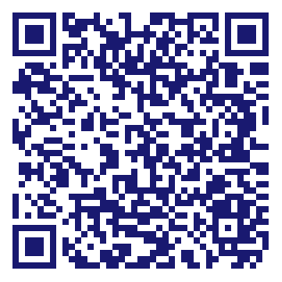 QR-Code for Brookport Main Office