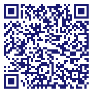 QR-Code for Brookport Pre-k Ctr
