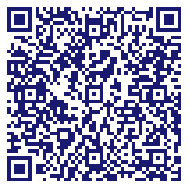 QR-Code for Brooks Alternator & Starters
