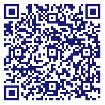 QR-Code for Brooks Body & Glass Shop