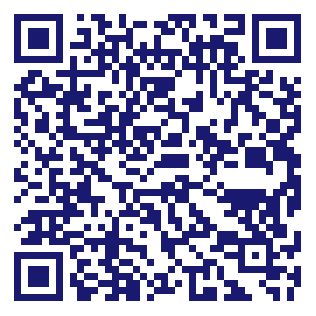 QR-Code for Brooks Brothers Farms
