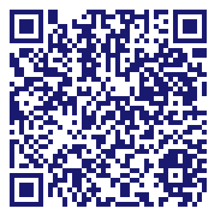 QR-Code for Brooks Brothers