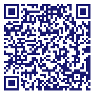 QR-Code for Brooks Clinic