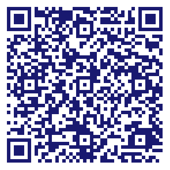 QR-Code for Brooks Co Dialysis Facility