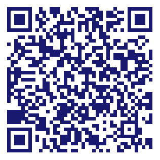 QR-Code for Brooks Co Jail