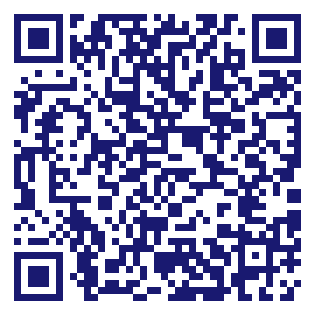 QR-Code for Brooks Collision Ctr