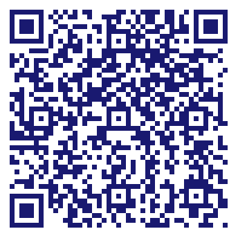 QR-Code for Brooks County Administrator