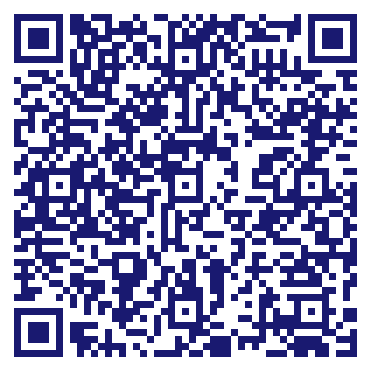 QR-Code for Brooks County Building Inspctr