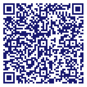 QR-Code for Brooks County Detective Bureau