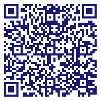 QR-Code for Brooks County Farm Bureau