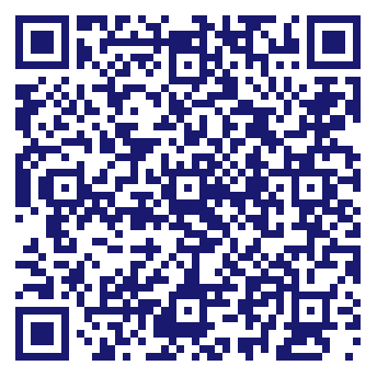 QR-Code for Brooks County Feed & Seed