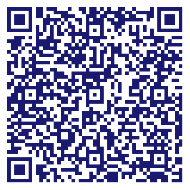 QR-Code for Brooks County Registrars Board