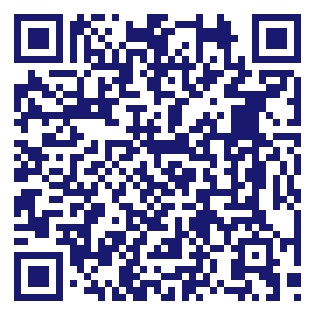QR-Code for Brooks County Sheriff