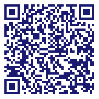 QR-Code for Brooks Family Ctr