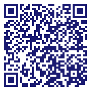 QR-Code for Brooks Inc