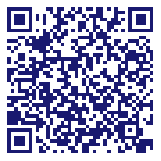 QR-Code for Brooks Nutrition Ctr