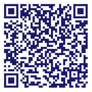 QR-Code for Brooks Power Systems