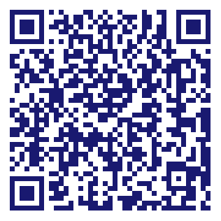 QR-Code for Brooks Service Ctr