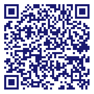 QR-Code for Brooks Spinal Care