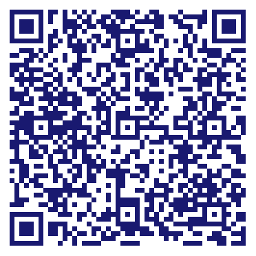 QR-Code for Brooks & Sons Diesel Repair