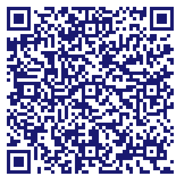 QR-Code for Brookshire Brothers Pharmacy