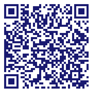 QR-Code for Brookshire Brothers