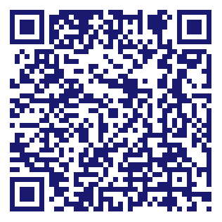 QR-Code for Brookshire Car Care