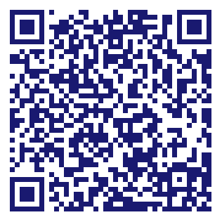 QR-Code for Brookshires