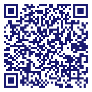QR-Code for Brookside Garage