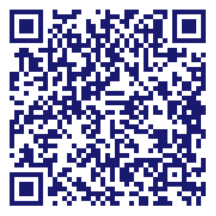 QR-Code for Brookside Homes