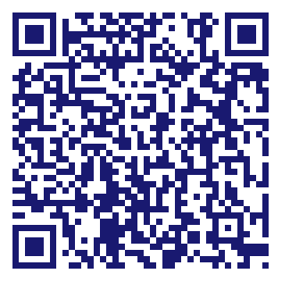 QR-Code for Brookstone Homes