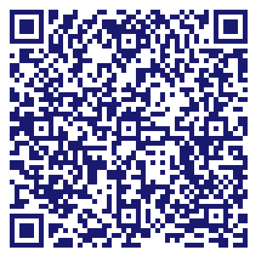 QR-Code for Brooksville Housing Authority