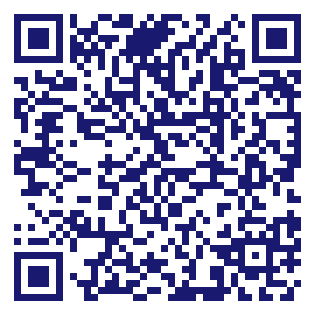 QR-Code for Brooksyde Apartments