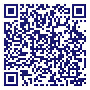 QR-Code for Brookwood Farms Llc