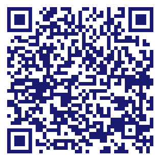 QR-Code for Broom Construction