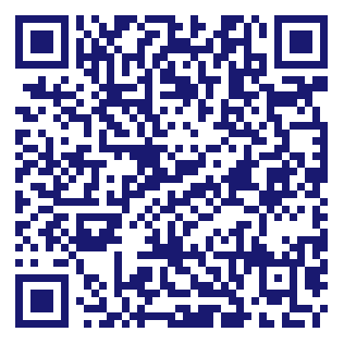 QR-Code for Broome Farms