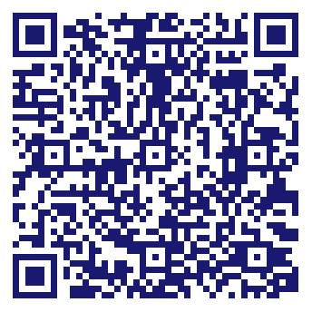 QR-Code for Broome Power Equipment