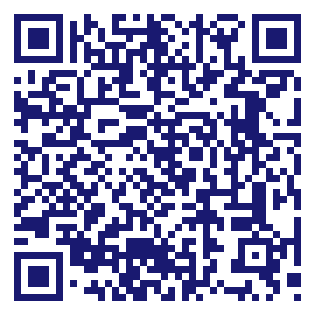 QR-Code for Broomfield Elementary