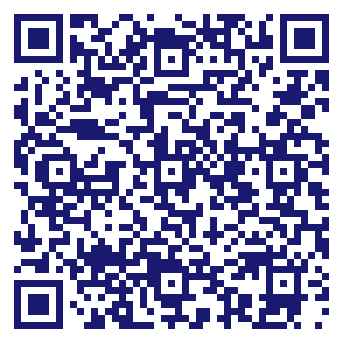 QR-Code for Broomfield Workforce Center