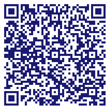 QR-Code for Brost & Assoc Family Eye care