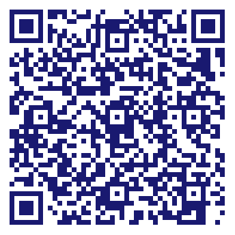 QR-Code for Brothers Aviation Mntnc Svc
