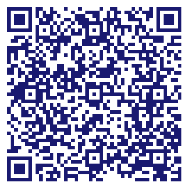 QR-Code for Brothers Commercial Carpet Inc.