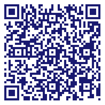 QR-Code for Brothers Custom Processing